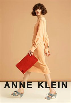 Premium Brands offers in the Anne Klein catalogue in Kuala Lumpur