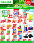 Econsave catalogue in Penang ( Expired )