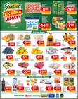 Supermarkets offers in the Giant catalogue in Kajang-Bangi ( Expires today )