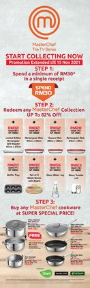 Giant offers in Giant catalogue ( More than a month)