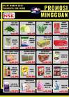 NSK TRADE CITY catalogue in Johor Bahru ( Expired )