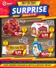 Emart catalogue ( Expires today )
