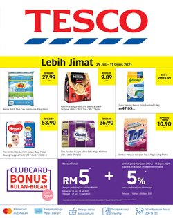 Tesco Extra offers in Tesco Extra catalogue ( Published today)