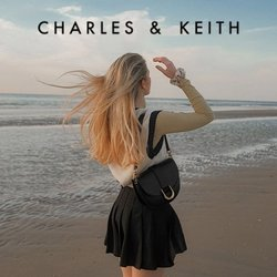 Charles & Keith offers in Charles & Keith catalogue ( 21 days left)