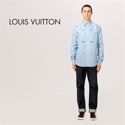 Premium Brands offers in the Louis Vuitton catalogue in Kuala Lumpur