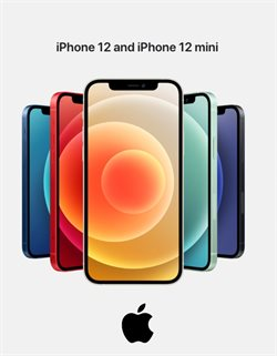 Apple offers in Apple catalogue ( More than a month)