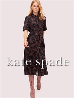 Offers from Kate Spade in the Petaling Jaya leaflet