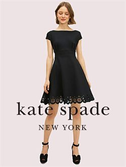 Kate Spade catalogue in Shah Alam ( More than a month )
