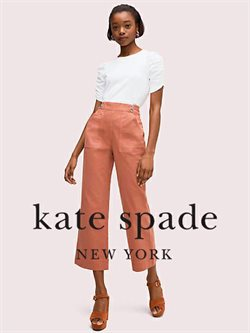 Kate Spade catalogue in Johor Bahru ( Expires tomorrow )