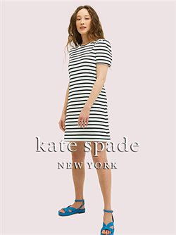 Kate Spade catalogue in Johor Bahru ( Published today )