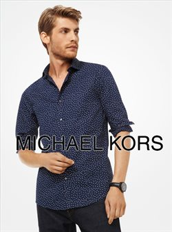 Premium Brands offers in the Michael Kors catalogue in Petaling Jaya