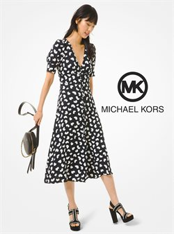 Michael Kors catalogue in Petaling Jaya ( 20 days left )