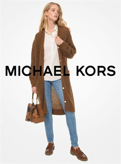 Michael Kors catalogue in Sunway-Subang Jaya ( 3 days ago )