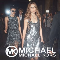 Premium Brands offers in the Michael Kors catalogue in Johor Bahru