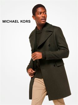 Premium Brands offers in the Michael Kors catalogue in Shah Alam