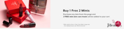 Offers from HERMO in the Kuala Lumpur leaflet