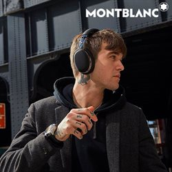 Mont Blanc catalogue ( 2 days ago )