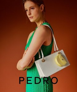 Pedro offers in Pedro catalogue ( 15 days left)