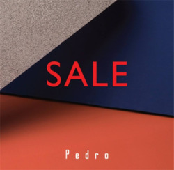 Offers from Pedro in the Kuala Lumpur leaflet