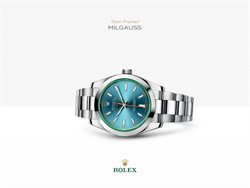 Swiss Watch Gallery catalogue ( Expired)