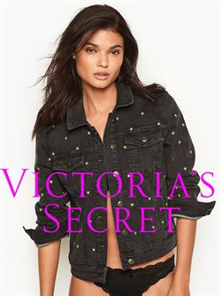 Offers from Victoria's Secret in the Kuala Lumpur leaflet