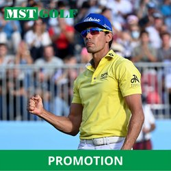 MST Golf offers in MST Golf catalogue ( 3 days left)