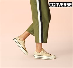 Sport offers in the Converse catalogue in Seremban