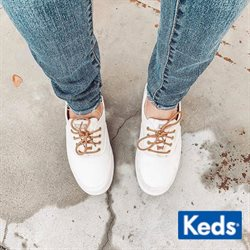 Keds catalogue in Penang ( 13 days left )
