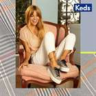 Keds catalogue in Petaling Jaya ( Expired )