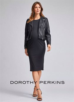 Dorothy Perkins catalogue ( 23 days left )