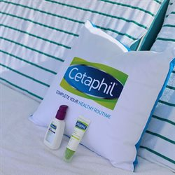 Offers from Cetaphil in the Kuala Lumpur leaflet