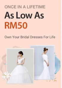 Offers from 11Street in the Kuala Lumpur leaflet