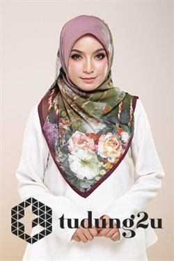Tudung2u offers in Tudung2u catalogue ( More than a month)