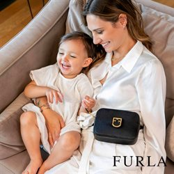 Offers from Furla in the Kuala Lumpur leaflet