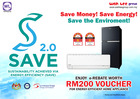 Wah Lee Group coupon in Penang ( 6 days left )