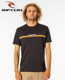 Sport offers in Ripcurl catalogue ( Expires tomorrow)
