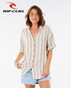 Sport offers in Ripcurl catalogue ( Expires today)