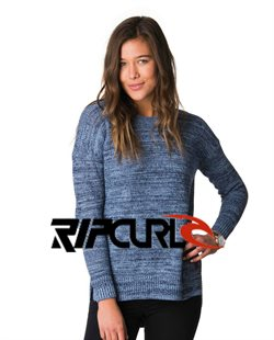 Offers from Ripcurl in the Kuala Lumpur leaflet