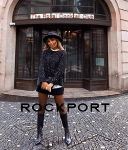 Rockport catalogue in Petaling Jaya ( More than a month )