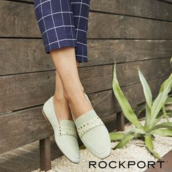 Rockport catalogue ( 27 days left )
