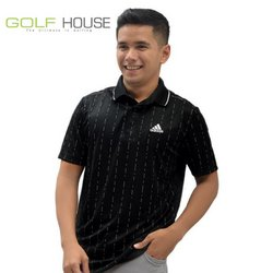 Sport offers in Golf House catalogue ( Expires today)