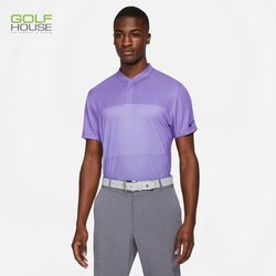 Golf House offers in Golf House catalogue ( 28 days left)