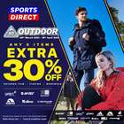 SportsDirect catalogue ( 3 days left )