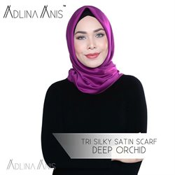 Offers from Adlina Anis in the Kuala Lumpur leaflet