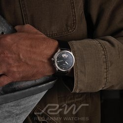 Jewellery & Watches offers in Red Army Watches catalogue ( More than a month)