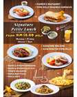 Dave's Bistro Bar Grill catalogue in Sunway-Subang Jaya ( Expired )