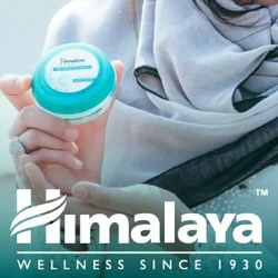 Offers from Himalaya Healthcare in the Kuala Lumpur leaflet