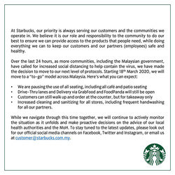 Starbucks coupon ( 12 days left )