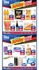 H&L Supermarket catalogue ( Expires today )