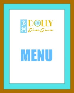 Dolly Dim Sum offers in Dolly Dim Sum catalogue ( Expired)